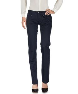 Calvin Klein Jeans   Повседневные Брюки