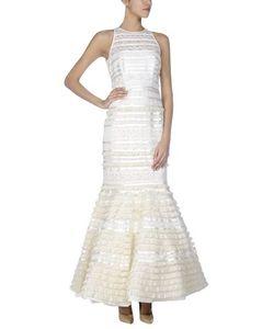 Cailan'D | Длинное Платье