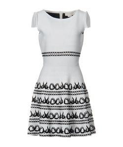 Genny | Короткое Платье