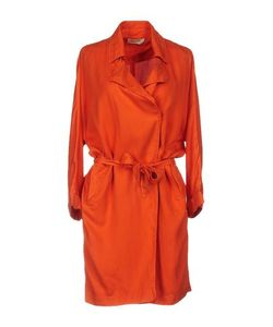 American Vintage   Легкое Пальто