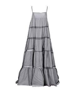 Veronique Branquinho | Длинное Платье