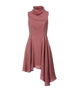 KEEPSAKE®   Платье До Колена
