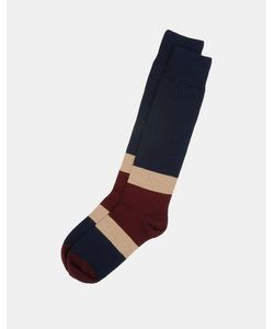Jil Sander | Короткие Носки