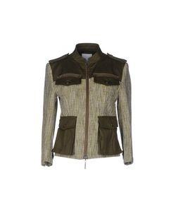 Siviglia | Куртка