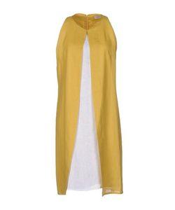Blanca Luz   Короткое Платье
