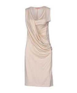 Coccapani Trend   Короткое Платье