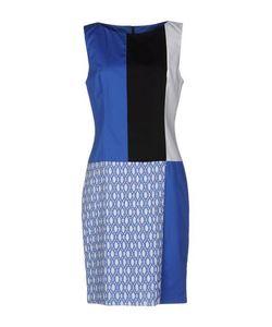 Mariella Rosati | Короткое Платье