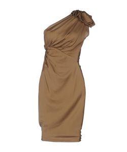 Plein Sud   Платье До Колена