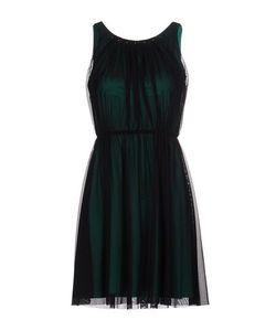 PORZIA T | Короткое Платье