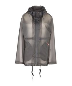 Hunter | Куртка