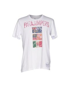 Parajumpers   Футболка