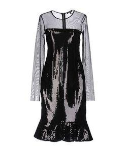 Denny Rose   Платье До Колена