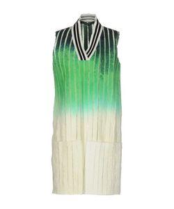 FYODOR GOLAN | Короткое Платье