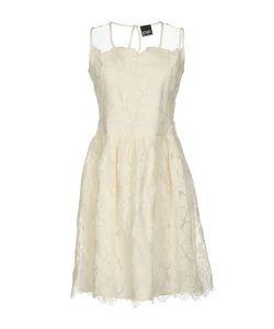 Pf Paola Frani | Короткое Платье