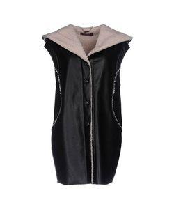 VENUS IN FUR | Куртка