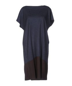 Brunello Cucinelli   Короткое Платье