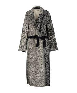 Forte Forte | Легкое Пальто