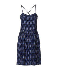 Jacob Cohёn | Платье До Колена