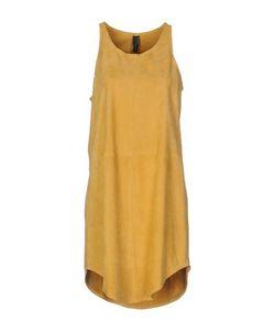 RVL | Короткое Платье