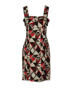 Weekend Max Mara | Короткое Платье