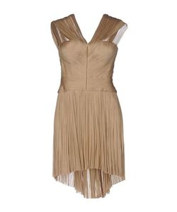 Maria Lucia Hohan | Короткое Платье