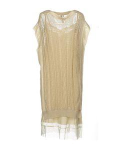 Antonio Marras | Платье До Колена
