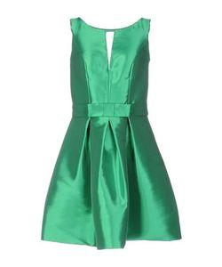 AGLAIA | Короткое Платье