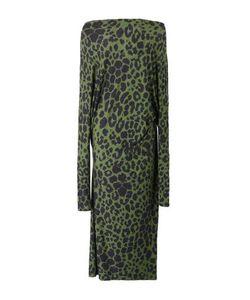 Plein Sud Jeanius | Длинное Платье
