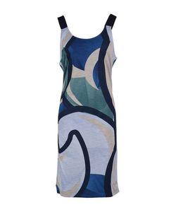 PUMA X CAREAUX | Платье До Колена