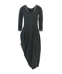 High Tech   Платье Длиной 3/4