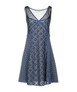 PARAKIAN | Короткое Платье