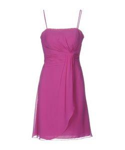 Venus | Платье До Колена