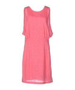 Cruciani | Платье До Колена