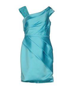 Carlo Pignatelli Cerimonia | Короткое Платье
