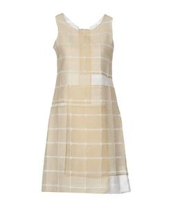 Cividini | Платье До Колена