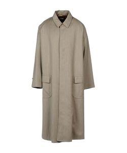 Cini | Легкое Пальто