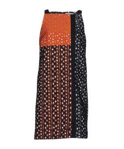 OSMAN   Короткое Платье
