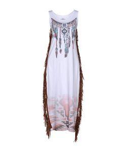 DAMATRA' | Платье Длиной 3/4