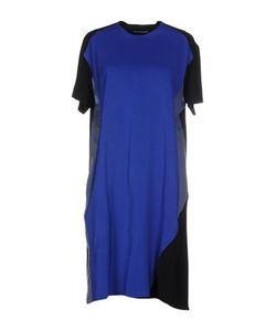 Ostwald Helgason | Короткое Платье