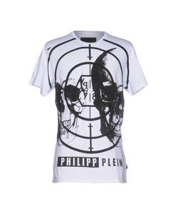 Philipp Plein Homme | Футболка