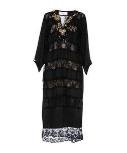 Severi Darling | Длинное Платье