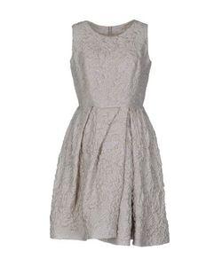 Dice Kayek   Короткое Платье