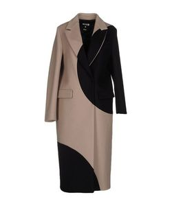 MSGM | Пальто