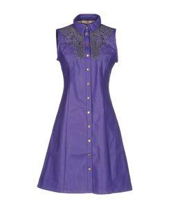Marani Jeans | Короткое Платье