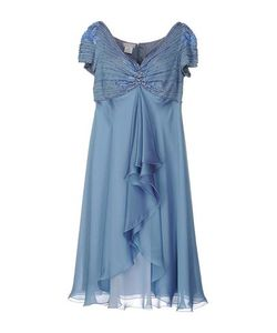 Cailan'D | Платье До Колена