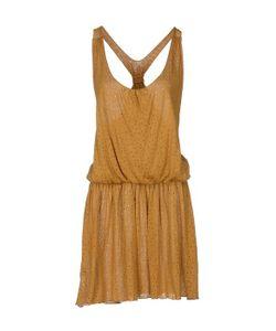 Maison Olga | Короткое Платье