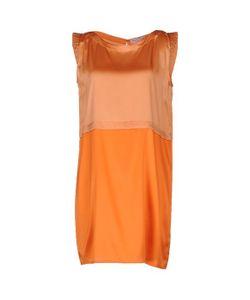 Cora De Adamich | Короткое Платье