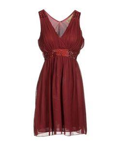 Lovestruck | Короткое Платье