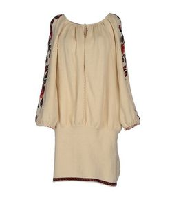 Tao Comme Des Garçons | Короткое Платье