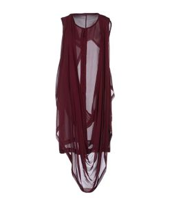 Peachoo+Krejberg | Короткое Платье